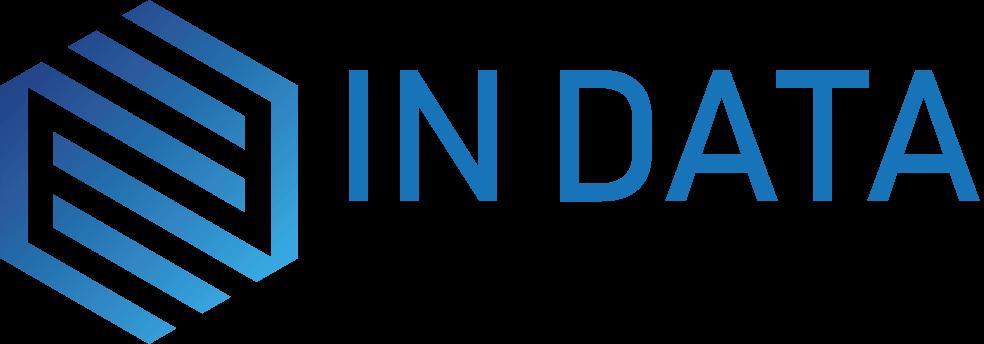 Venta de Base de datos Segmentada en México / Comprar